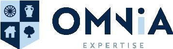 Omnia-Expertise BV